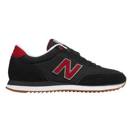 New Balance MZ501RPC