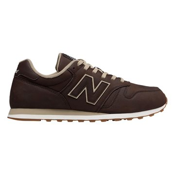 Produkt New Balance ML373BRO
