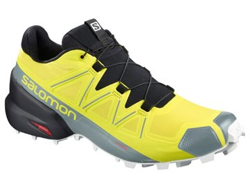 Produkt Salomon Speedcross 5 407967