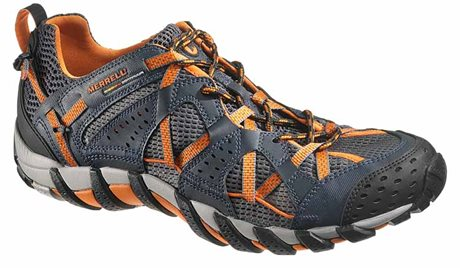 Merrell Waterpro Maipo 41625