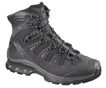 Produkt Salomon Quest 4D 3 GTX 402455