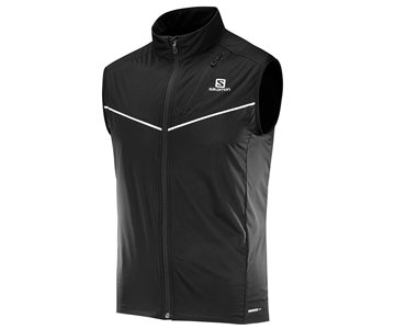 Produkt Salomon RS Light Vest M 403979
