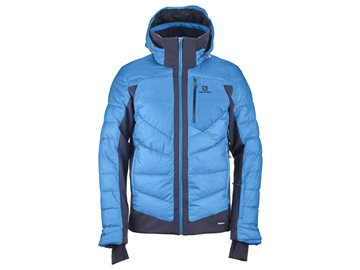 Produkt Salomon Iceshelf JKT M 403812