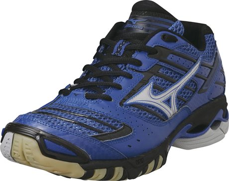 Mizuno Wave Lightning 7 09KV18426