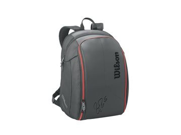Produkt Wilson Federer DNA Backpack Black