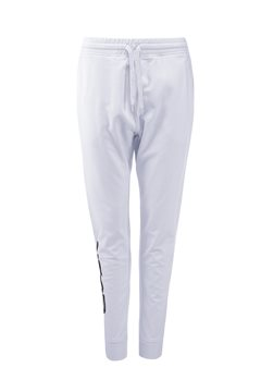 Produkt HEAD Rosie Pant Women White