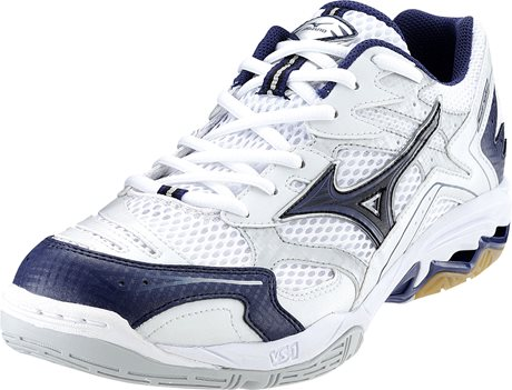 Mizuno Wave Spike 13 09KV09714 (global)