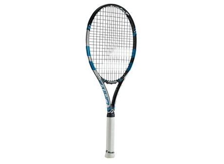 Babolat Pure Drive Team GT