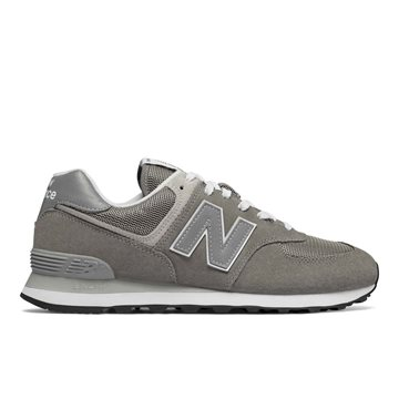 Produkt New Balance ML574EGG