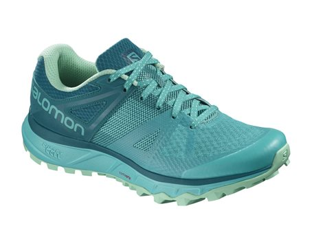 Salomon Trailster 2 W 404881