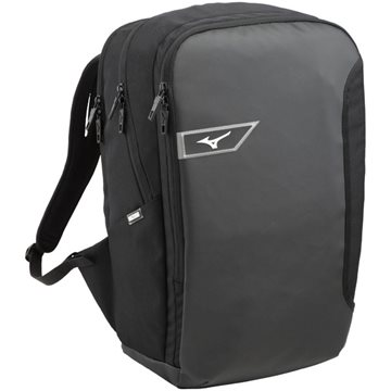 Produkt Mizuno Backpack 30 33GD100209