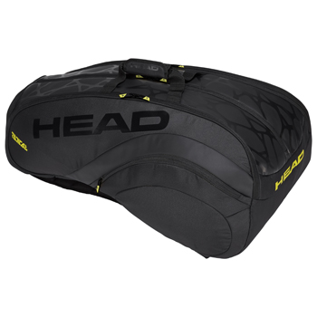 Produkt HEAD Radical 12R Monstercombi Ltd