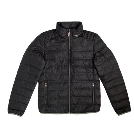 Dolomite Jacket Badia 2 MJ Black