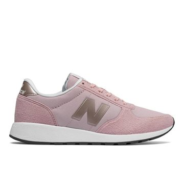 Produkt New Balance WS215RC