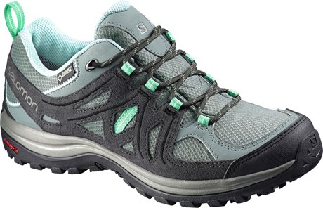 Salomon Ellipse 2 GTX W 379201