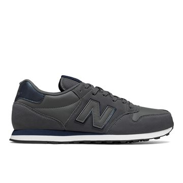 Produkt New Balance GM500DGN