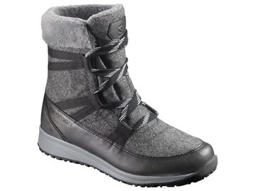 Produkt Salomon Heika CS WP 394523