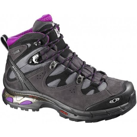 Salomon Comet 3D Lady GTX® 328088
