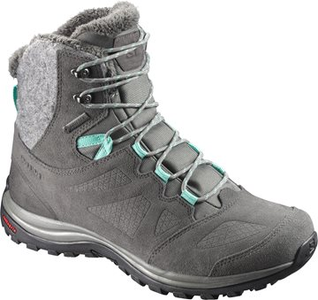 Produkt Salomon Ellipse Winter GTX 398550