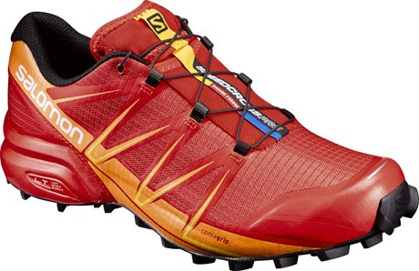 Salomon Speedcross Pro 392390