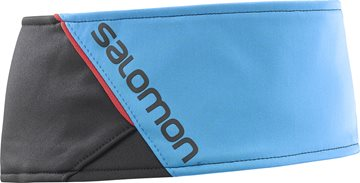 Produkt Salomon RS Headband 394938
