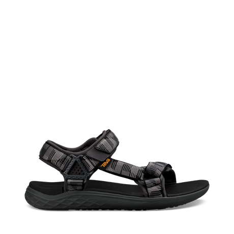 TEVA Terra-Float 2 Universal 1091349 NBC