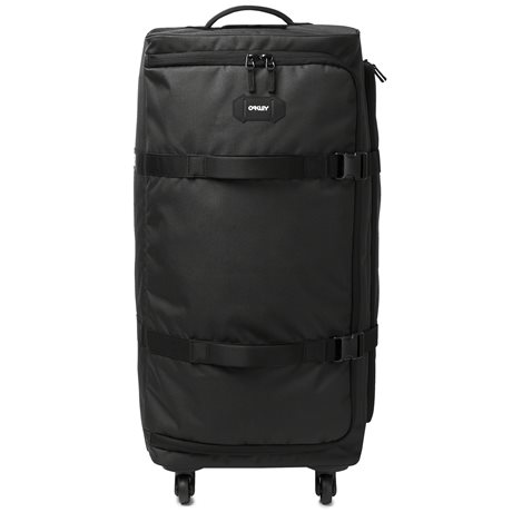 OAKLEY Street Trolley 101L Blackout
