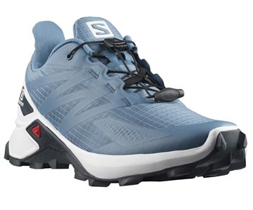 Produkt Salomon Supercross Blast W 411076