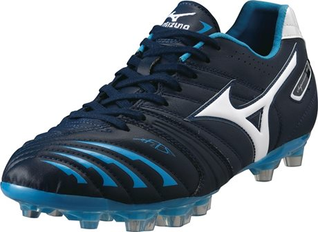 Mizuno SuperSonic Wave MD LISOVKY 12KP16601
