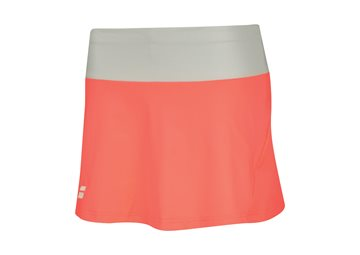 Produkt Babolat Skirt Women Core Fluo Red 2018