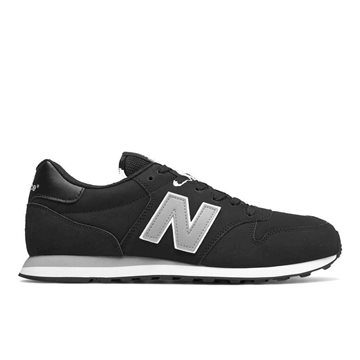 Produkt New Balance GM500BKG