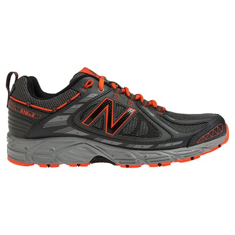 New Balance MT510GO2