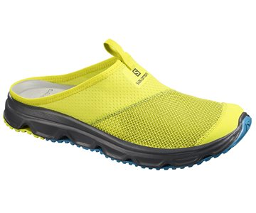 Produkt Salomon RX Slide 4.0 409553