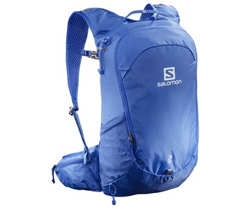 Produkt Salomon Trailblazer 20 C13927