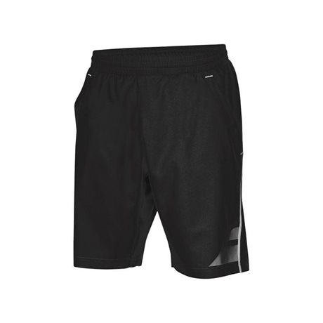 Babolat Short Boy Performance Black 2016