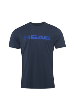 Produkt Head Ivan T-Shirt Men Navy