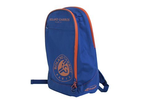 Babolat Club Backpack Roland Garros 2019