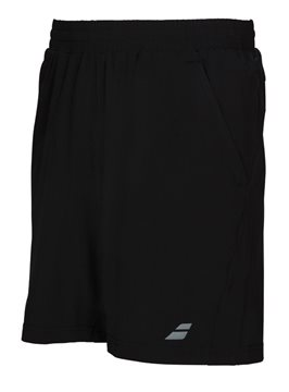 Produkt Babolat Short Boy Core Black 2017