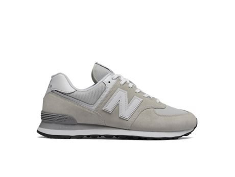 New Balance ML574EGW