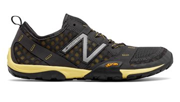 Produkt New Balance MT10GG