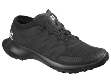 Produkt Salomon Sense Flow 409643