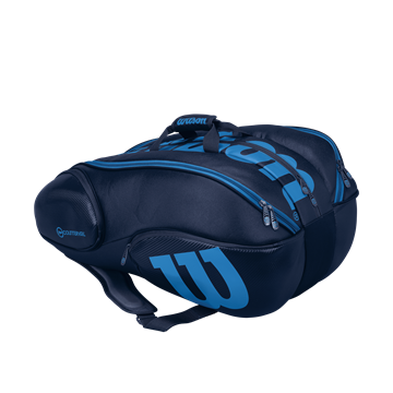 Produkt Wilson Vancouver Ultra 15 Pack