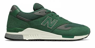 Produkt New Balance ML840AH