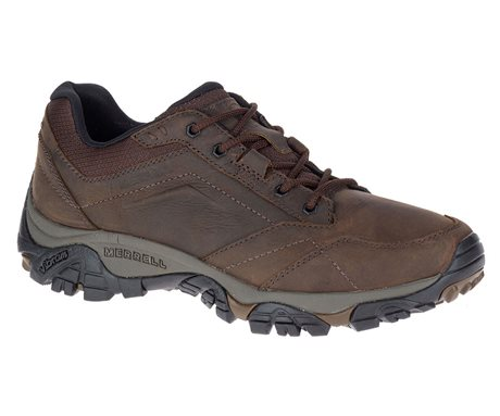 Merrell Moab Adventure Lace 91827