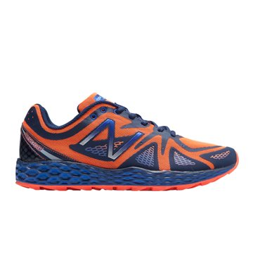 Produkt New Balance MT980BO