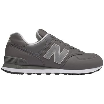Produkt New Balance ML574LPC