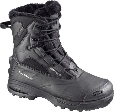 Salomon Toundra mid WP M 352959