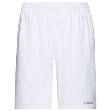 Produkt HEAD Club Bermudas Men White