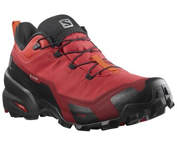 Produkt Salomon Cross Hike GTX 412105