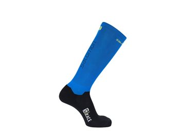 Produkt Salomon S/Race Compression C10192